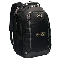 OGIO PURSUIT PACK