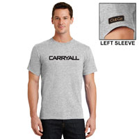 CARRYALL BASIC T-SHIRT